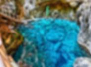 zl-hoyo-azul-best-2.png