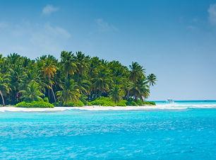 saona-island-1467444576xjU.jpg