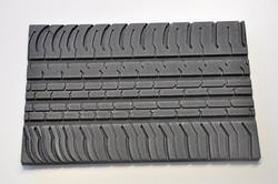 Tire Company Gadget