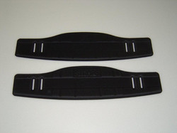 Belt Thermoformed