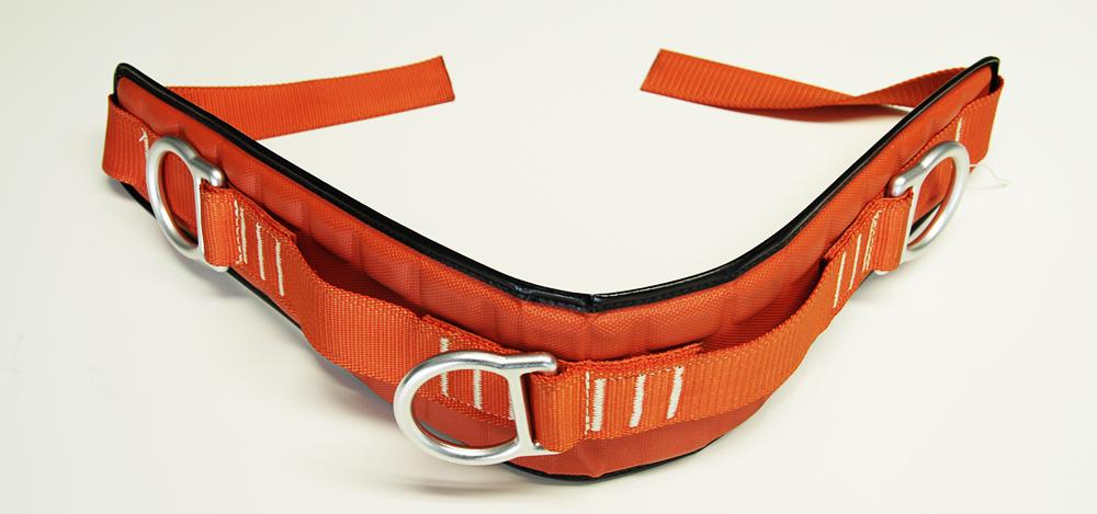 Herness Belt