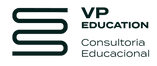 LOGO_SITE_2.png
