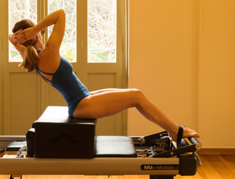 area10-pilates-reformer.jpg