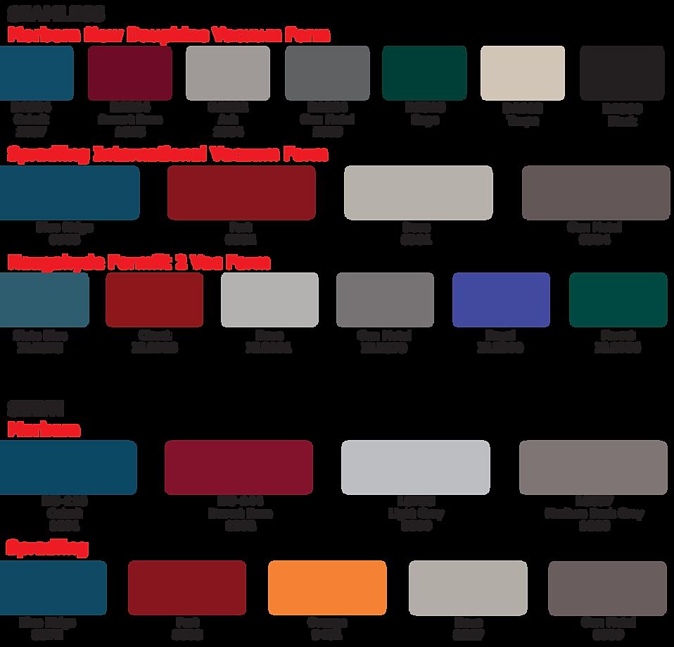 Sage color chart affordable tim holtz distress inks colour chart cheap sage color chart with sage color chart nvjuhfo Gallery