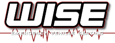 Wise Emergency Vehicle Seating Logo