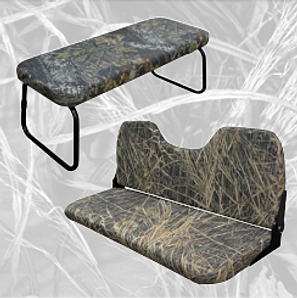 Wise Outdoors Outdoor And Recreational Seating
