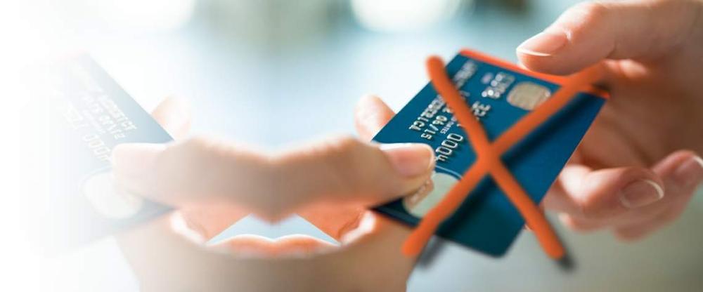 Transporter Mieten Ohne Kreditkarte : transporter mieten ohne kreditkarte das klappt ganz ~ A.2002-acura-tl-radio.info Haus und Dekorationen