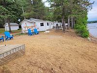 Cabin 4 (7).jpg