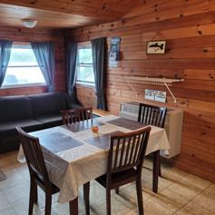 Cabin 5 (7).jpg