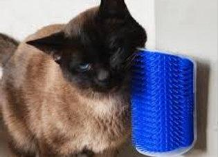 Cat Self Grooming Brush