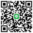 cordonblue-dc(LINE)ID.jpg