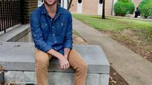 Meet Ethan Kernekin, KNB Programs Intern
