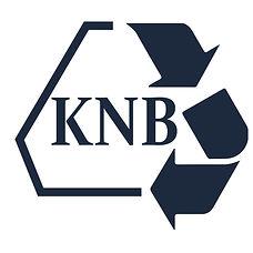 KNB-04.jpg