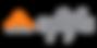 afifia logo.png