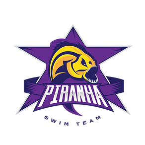 Piranha Logo final-01.png