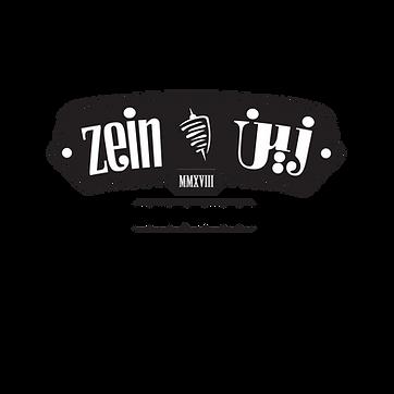 Zein logo Express Printing-01.png