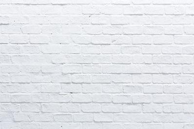 Bricks BG.jpg
