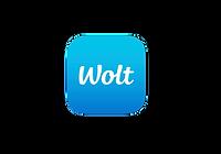 wolt2.png