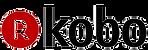 275-2757298_http-kobo-logo-png_edited.pn