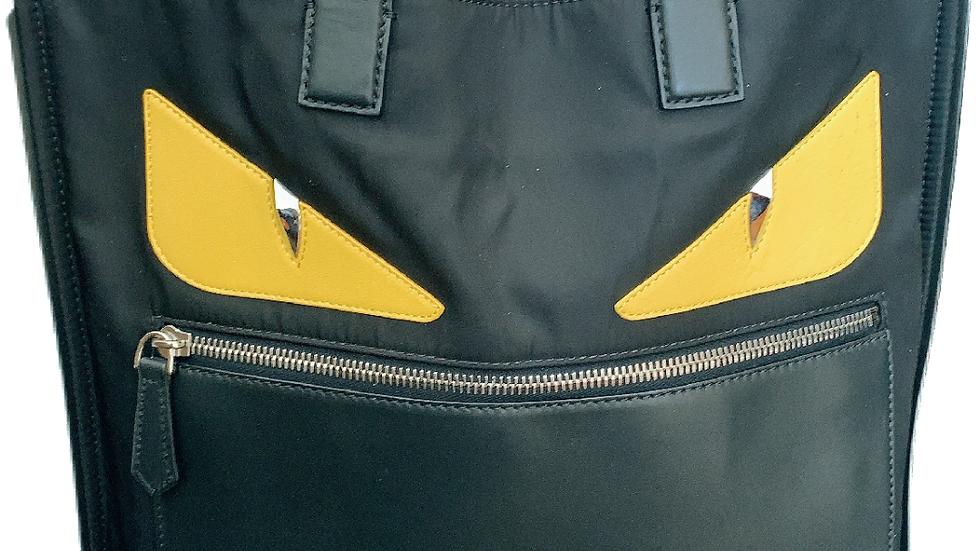 Fendi Monster Bag