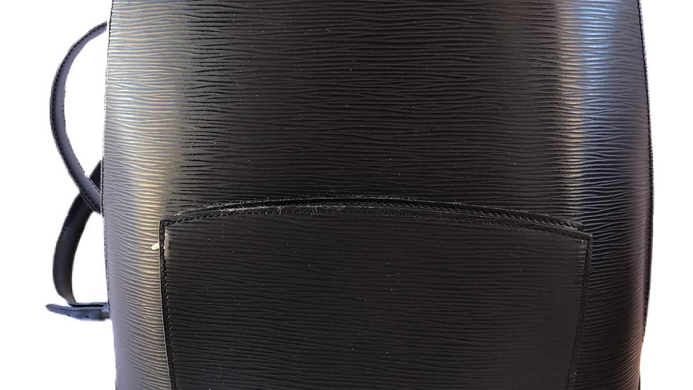 Louis Vuitton Gobelins Backpack
