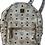 Thumbnail: MCM Backpack