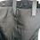 Thumbnail: Fendi Monster Bag