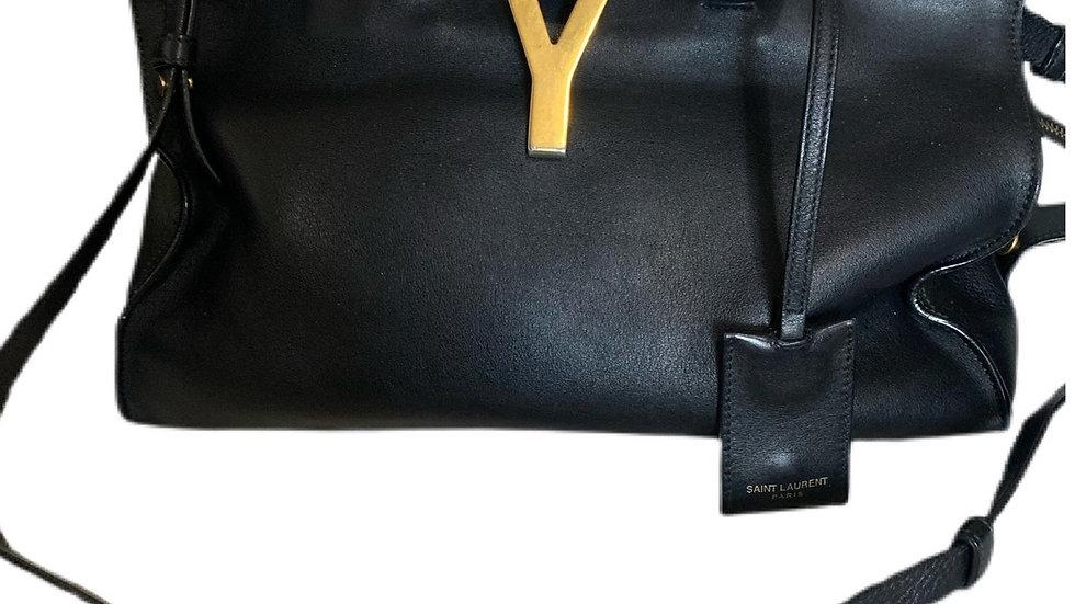 Vintage YSL handbag/crossbody