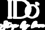 Logo_IDO (RGB)-01.png
