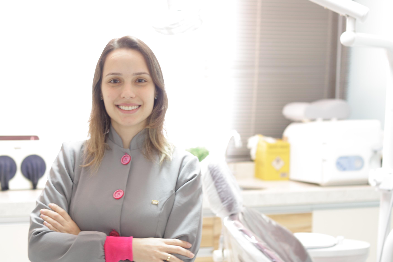 Cassia Fiorentini
