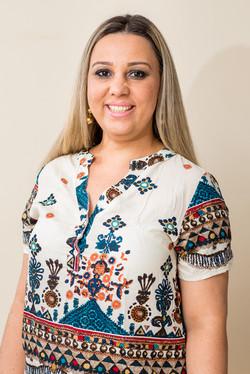 Michele Cristina Gonçalves