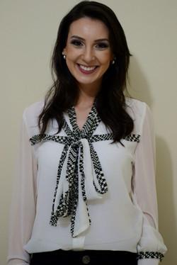 Juliana Camilla Morales