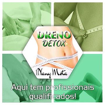 drenodetox
