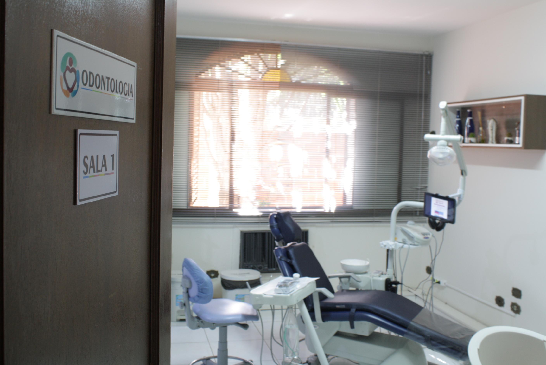 Odontologia Implantes