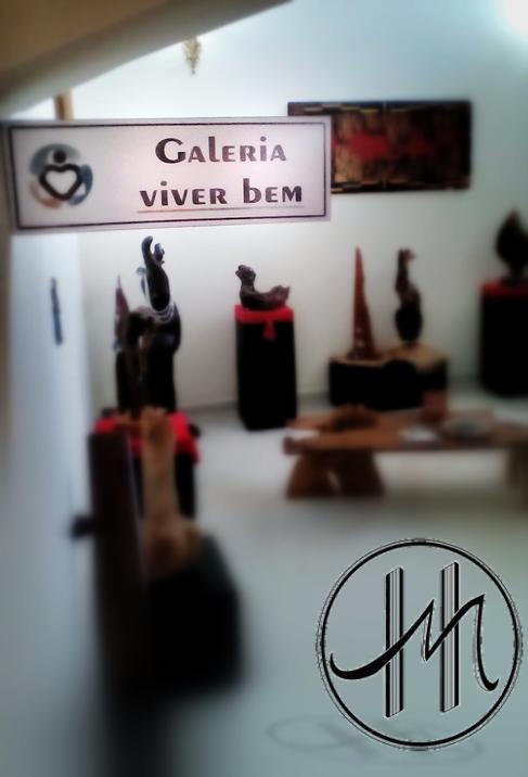 galeria Viver Bem