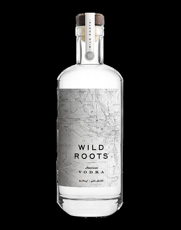 WR-American_Vodka_750.png
