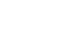 white wild roots logo.png