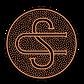 CSP_Icon_Blk-Copper-RGB.png