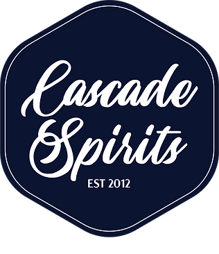 Cascade Spirits.png