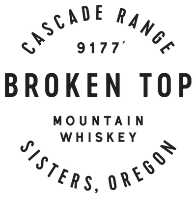 BrokenTop_Whiskey_Logo-BLK_Badge.png
