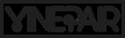 VinePair_Logo_Box.png