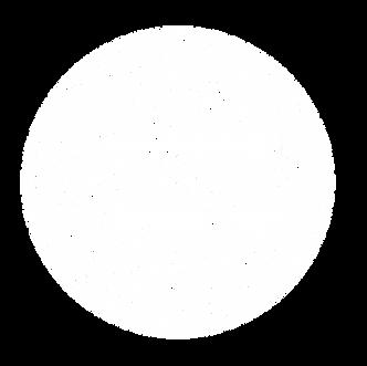 CSP_Icon-Reverse_Wht-RGB.png