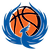 London Phoenix Basketball Logo Transpare