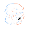 SM 10 logo_2variation.png
