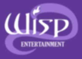 Press-kit | Wisp Entertainment