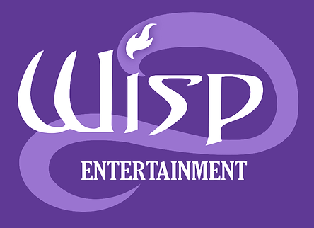 Press-kit | Wisp Entertainment