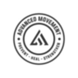Advanced Movement.jpg