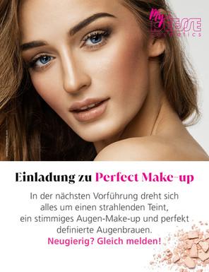 DE_Einladung_Perfect Make-up.jpg