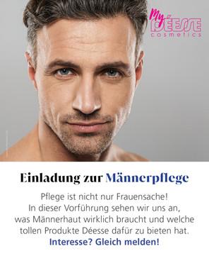 DE_WA_BT_Männerpflege_2021.jpg