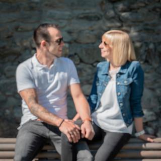 Sandra & Rainer